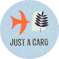 Just a card logo.png