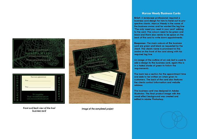 portfolio crafty penguin12.jpg