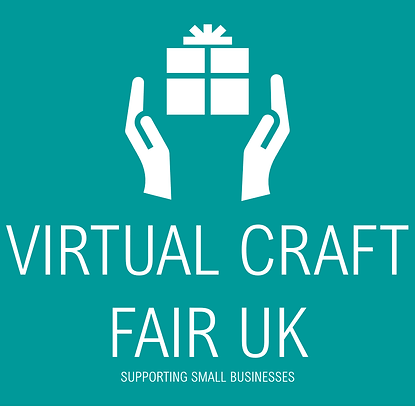 Vitrual Craft Fair Ulk Logo.png