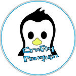 crafty penguin vector logo UPDATED.jpg