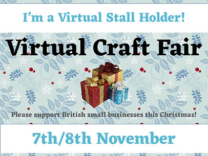 Virtual Craft Fair.jpg