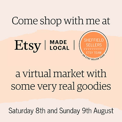 shop with me 8 and 9 august.jpg