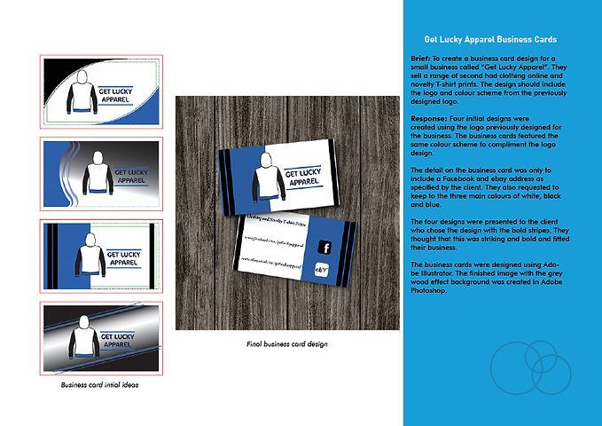 portfolio crafty penguin5.jpg