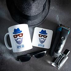 dapper dad mug&coaster 2.jpg