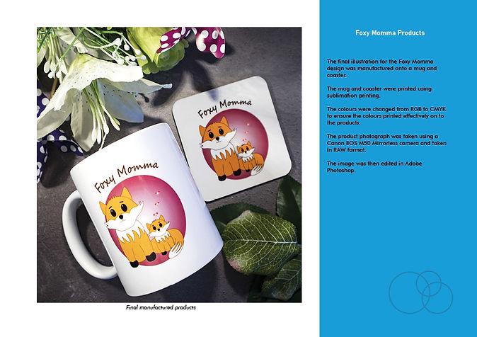 portfolio crafty penguin3.jpg