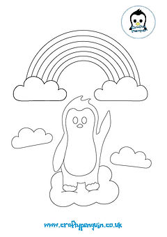 Rainbow Colouring Page.jpg