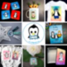 Crafty Instagram grid 1 .jpg