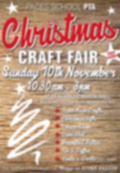 Paces Craft Fair Flier19.jpg