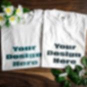custom tshirts 1.jpg