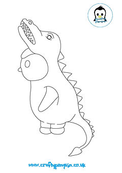 dinosaur colouring page.jpg