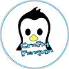 crafty penguin vector logo UPDATED.jpg