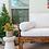 Thumbnail: Outdoor Sofa