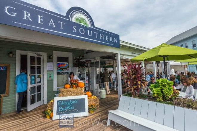 great-southern-cafe.jpg