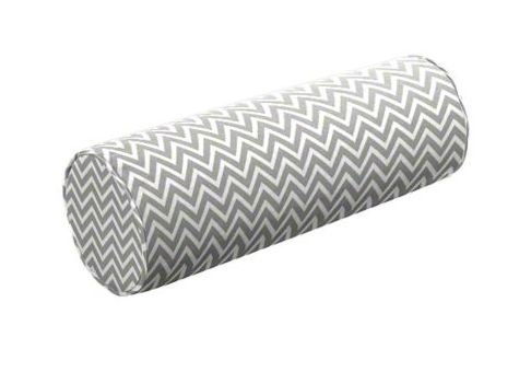 Outdoor Bolsters-CANVAS GRADE FABRIC ONLY