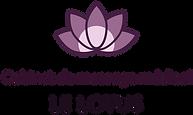 Cabinet de massage médical Le Lotus