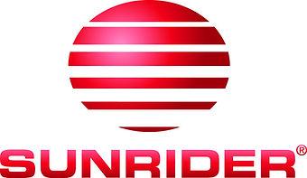 SUNRIDER-logo-jpeg.jpg