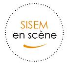 Logo_Sisemenscene.png