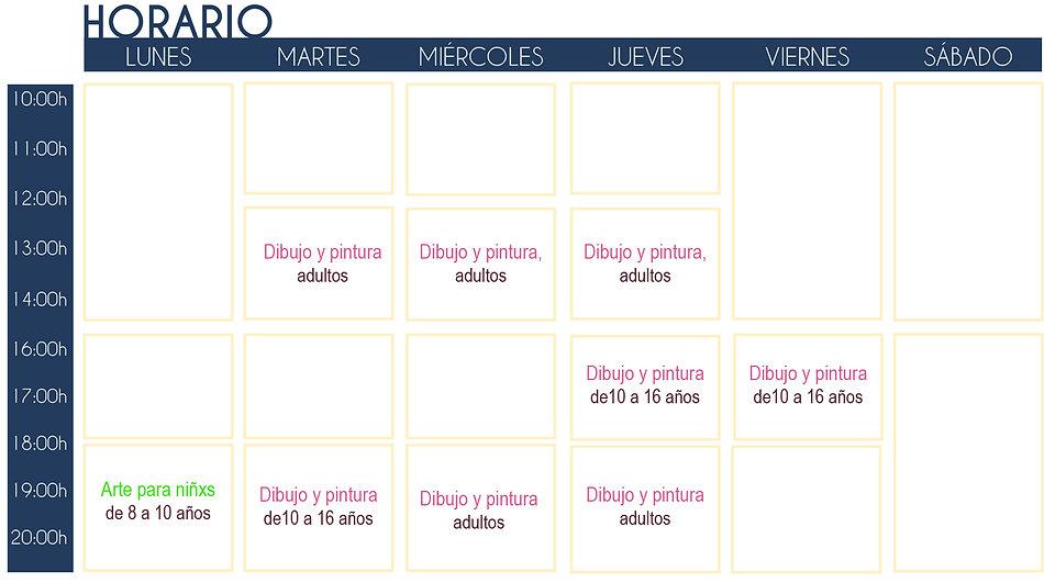 calendario_semanal_21_22.jpg