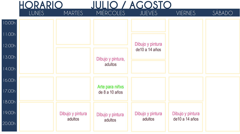 calendario_veranol.jpg