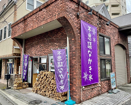 IMG-4422埼玉.jpg
