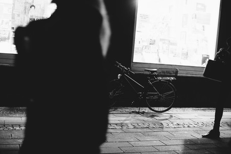 Copenhagen, Denmark - Travel images by Ann Ilagan Photography