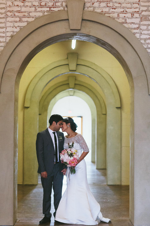 San Fransisco wedding by Ann Ilagan Photography based in Stevens Point, Wisconsin