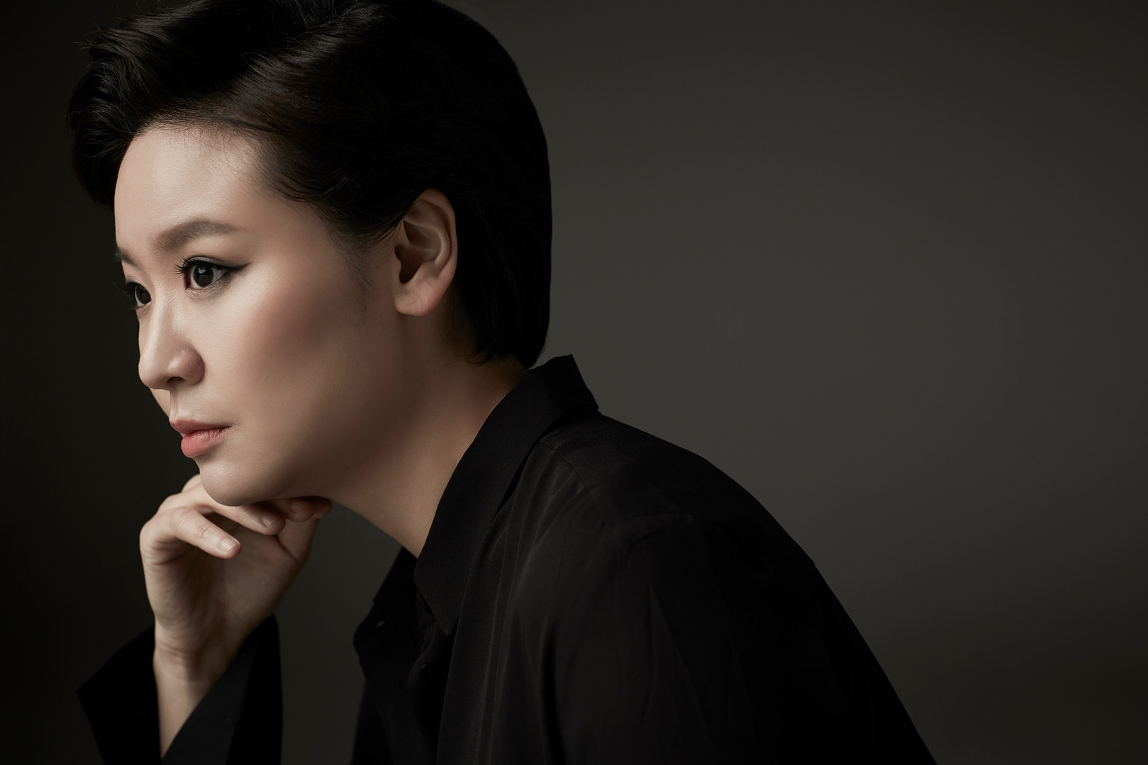 Photo credit: Sangwook Lee