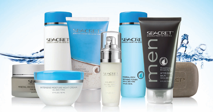 SEACRET-products-large1.png