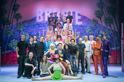 Cast-Photo-July-2013-Low-Res2.jpg