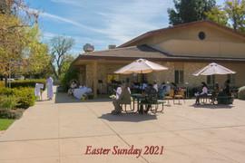 SPUMC 2021 Easter-e015.jpg