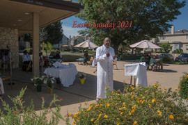SPUMC 2021 Easter-e010.jpg
