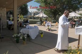 SPUMC 2021 Easter-e013.jpg