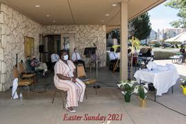 SPUMC 2021 Easter-e012.jpg