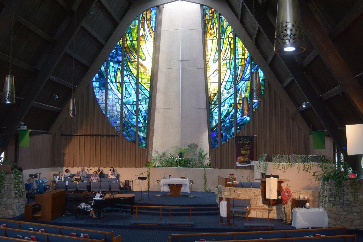 St. Paul's-e015.jpg