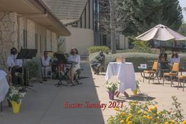 SPUMC 2021 Easter-e006.jpg