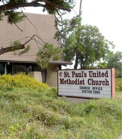St. Paul's-e001-2.jpg