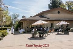 SPUMC 2021 Easter-e016.jpg
