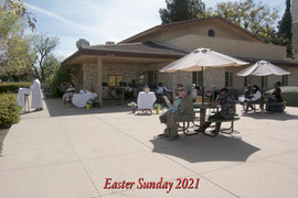 SPUMC 2021 Easter-e001.jpg