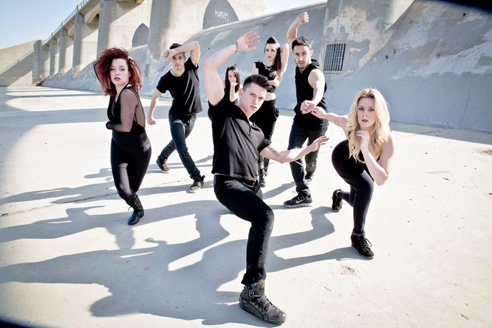 danceoplex.jpg