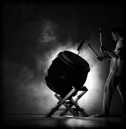 naked_rhythm_resize.jpg