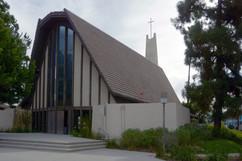 St. Paul's-e007.jpg