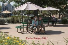 SPUMC 2021 Easter-e005.jpg