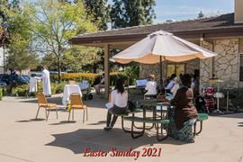 SPUMC 2021 Easter-e017.jpg