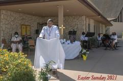 SPUMC 2021 Easter-e004.jpg