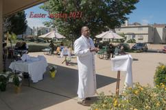 SPUMC 2021 Easter-e014.jpg