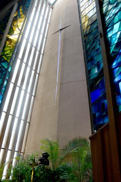 St. Paul's-e020.jpg