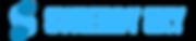 Inline Blue Blue.png