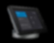 Skype Room System Logitech SmartDock