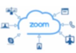 Zoom Cloud.png