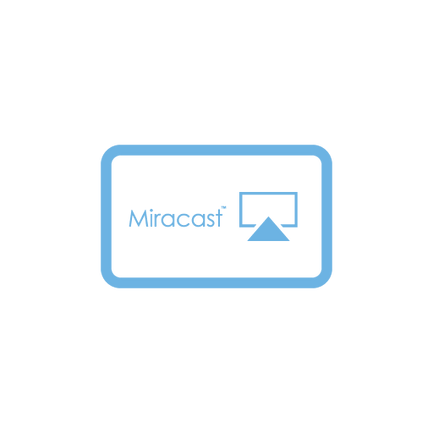 icon-miracast-airplay.png